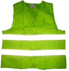 high-visibility-clothes